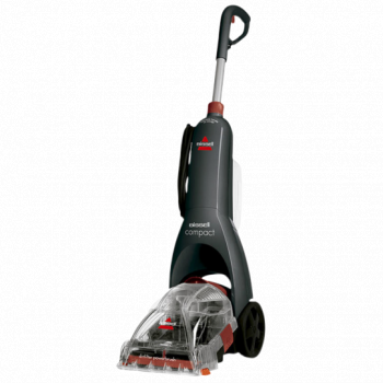Bissell 48X4E InstaClean Compact Carpet Washer