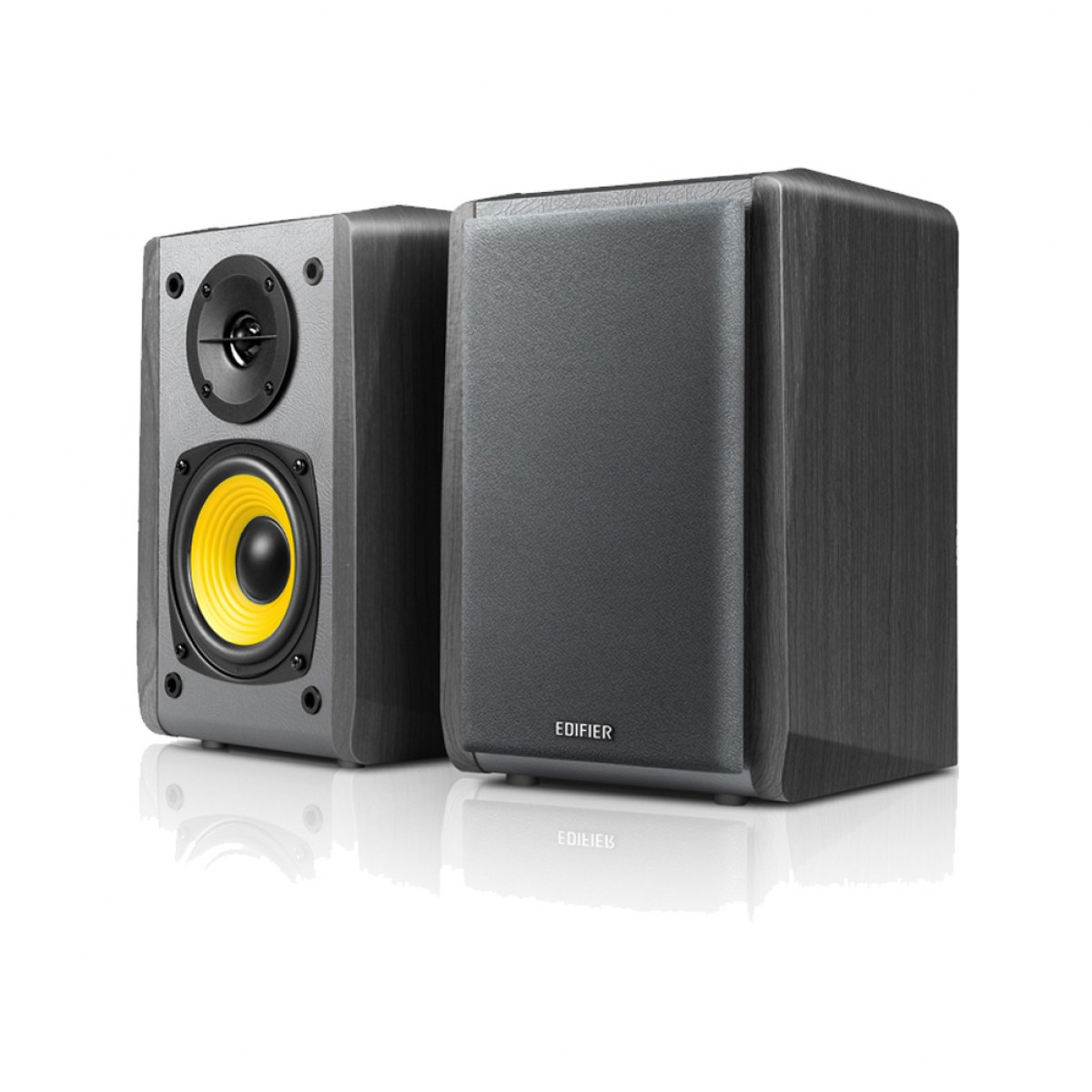 Edifier R1010BT Active Bluetooth Bookshelf Speakers