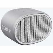 Sony SRSXB01W Portable Bluetooth Speaker - White