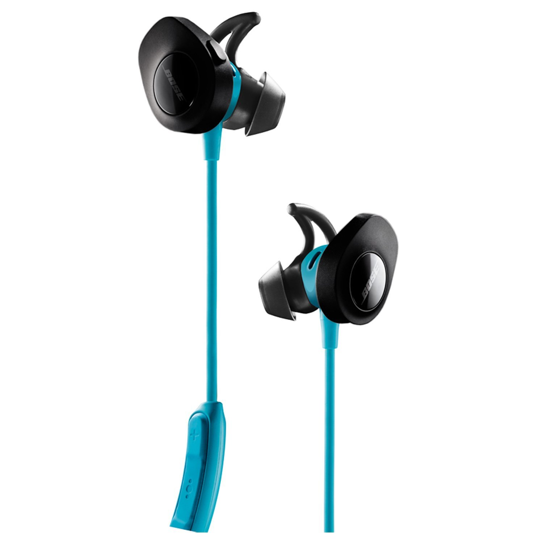 Earphones bluetooth wireless small - bose earphones bluetooth wireless