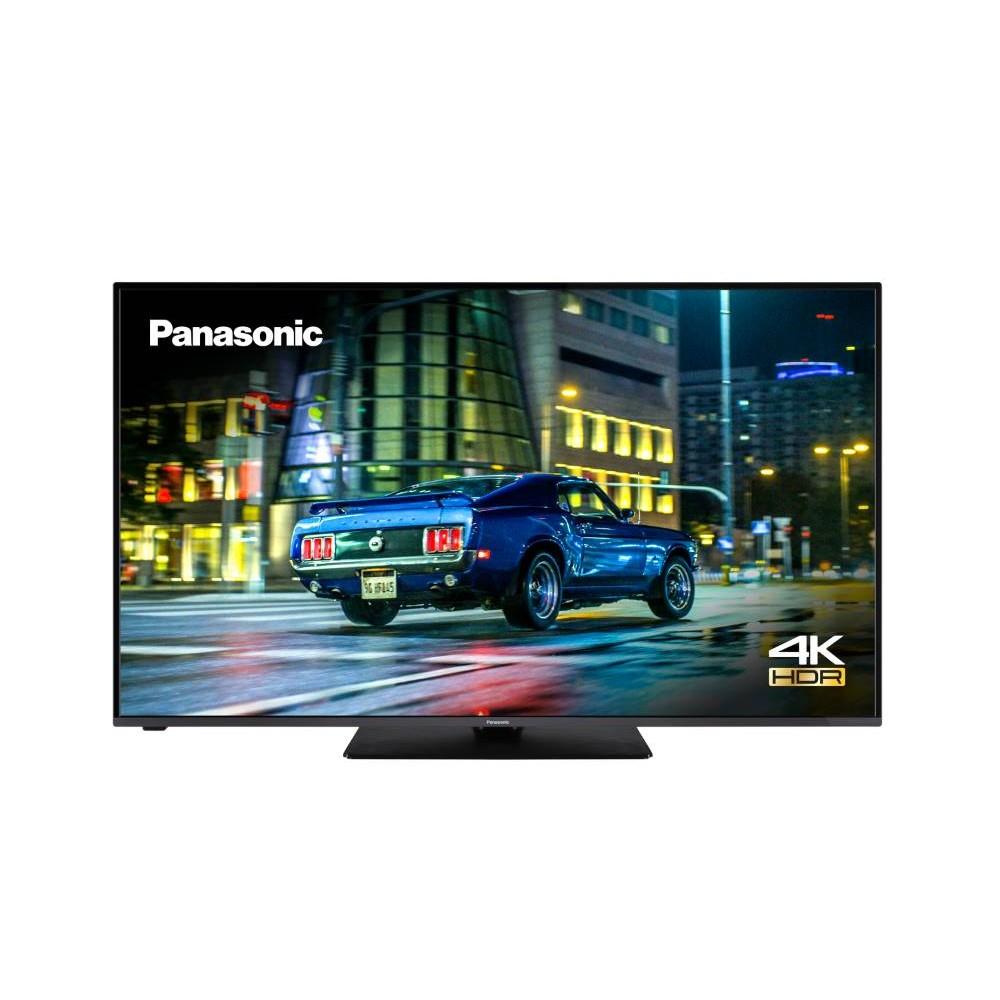 Panasonic TX50HX580B 50