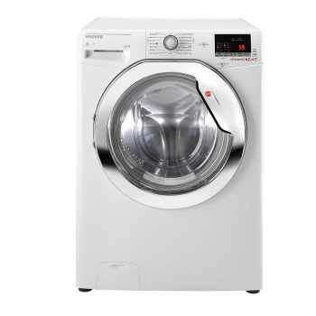 Hoover WDXOC485AC 8/5kg Washer Dryer (White)
