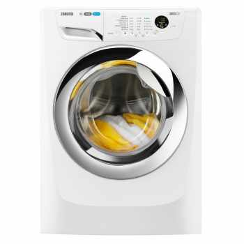 Zanussi ZWF01483W 10kg Washing Machine