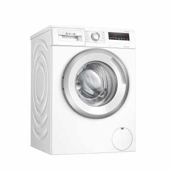 Bosch WAN28281GB 8kg Washing Machine (White)